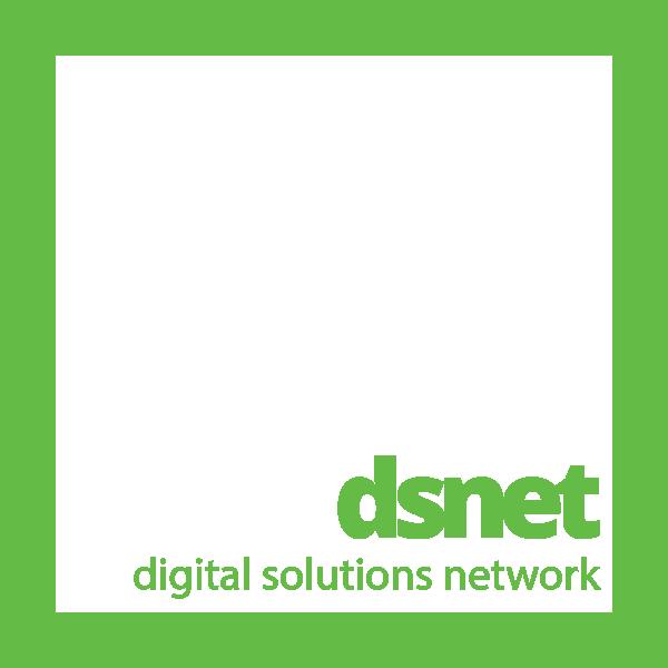 DSNet